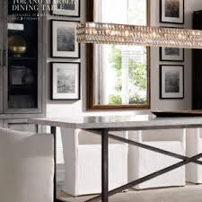 Rectangle dining room chandelier Rustic Miraculous Rectangle Dining Room Chandeliers Your House Design Like Rectangular Chandelier Over Rectangle Kitchen Tromshistorielagorg Dining Room Miraculous Rectangle Dining Room Chandeliers Your House