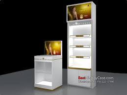In Store Display Stands CC100 Creative Ideas diy makeup storage makeup display stand 90