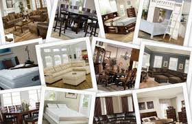 New Orleans Furniture A Pristine Victorian Parlor plete With