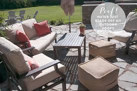 Maytex Reversible Microfiber Fabric PetFurniture Protector Outdoor Furniture Fabric Protector