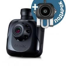 GDR 35 плюс <b>камера заднего вида</b> GBC-30 в подарок — в ...