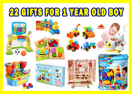 22 best gifts for 1 year old boy and in 2019 top toys and gift ideas