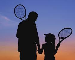 stock family - Tennis Nova Scotia