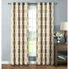 60 inch wide curtains. 60 Wide Curtains Large Size Of Blackout Inches Curtain Striking Extra Inch H
