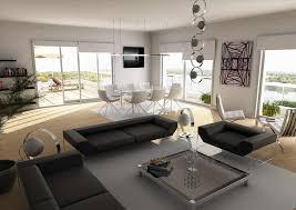 modern furniture living room 2014. furniture compact limestone living apartment design room 2014 modern rugs ideas for home themes lighting designer r
