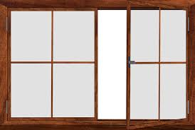 glass window frame png. Brilliant Window Window Frames Glass Frame Outlook House And Glass Window Frame Png R