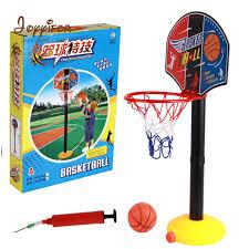 <b>Children's Basketball Stand Portable</b> Basket Rack Indoor Outdoor ...