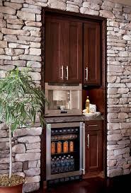 Kitchen Coffee Bar Coffee Bar Ideas For Your Kitchen Sortrachen
