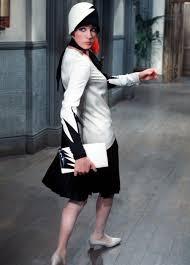 thoroughly modern millie movie costumes. Thoroughly Modern Millie Costumes Google Search Throughout Movie