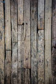 rustic wood floor background. Weathered Old Wood Backdrop - Rustic Vintage Plank, Wooden Floor Printed Fabric Photography Background G0240 N