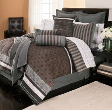 large size of awesome kohls bedding queen bed comforters queen size bedding sets kids comforters