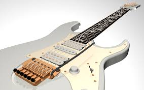 ibanez jem 7 close up by hauns on ibanez jem 7 close up by hauns