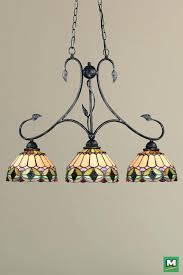 chandeliers patriot lighting chandelier patriot lighting chandelier patriot elegant home antique silver 5 light semi