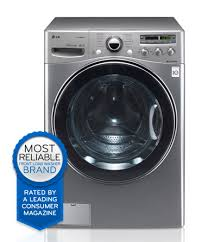 most reliable front load washer. Modren Most LG Washing Machine Inside Most Reliable Front Load Washer A