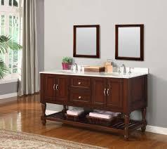 Pottery Barn Wall Shelves Bathroom Create Your Perfect Bathroom With Stylish Pottery Barn