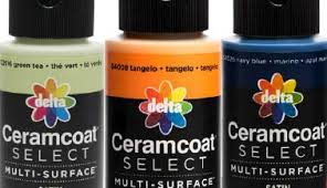 Ceramcoat Color Chart Pdfs Plaid Online