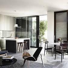 atmosphere-contemporary-interior-design-with-aesthetic-beauty ...