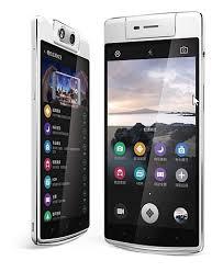 huawei android phones price list. oppo n3 huawei android phones price list a