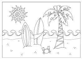 Holiday Coloring Pages Online Holiday Color Pages Coloring Pages