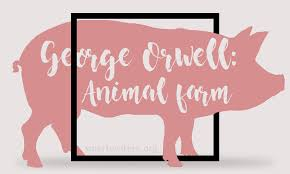 essay on animal farm by george orwell a fairy story you can t sort out in the complicated allegories and metaphors of animal farm but your teacher ordered to write the animal farm allegory essay