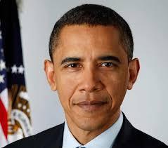 Barack Obama Quote - barack_obama_quote