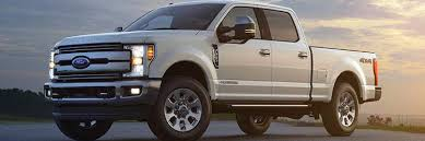 2018 ford platinum. fine 2018 2018 ford f350  superduty facelift platinum lariat king ranch price and ford platinum