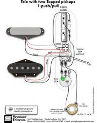 fender telecaster wiring diagram seymour duncan images telecaster pickup wiring diagram
