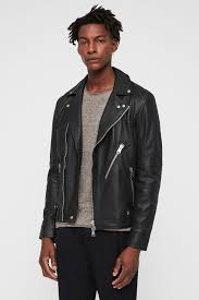 if you were to look up the term leather jacket in an ilrated encyclopedia this would most likely be the style pictured immortalised by marlon brando