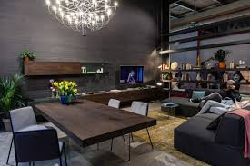 living room design ideas and pictures