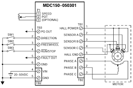 brushless motor wiring diagram wiring diagram and schematic design ponent dc motor circuit diagram simplest sd bldc motor wires