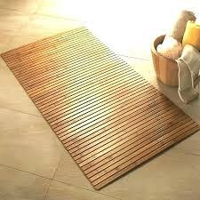 rugs for bathroom floor cartoon bathroom rugs for vinyl floors