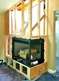wood burning stove installation cost fireplace installation cost fireplace installation cost fire installation cost fireplace installation