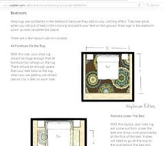 rugs in bedroom layout rug under bed rules area rug under bed rules bedroom rugs layout