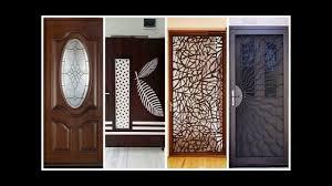 Main Door Designs For Indian Flats 20 Modern Front Door Design For Home Assemble Decoration