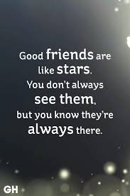 Quotes About Life Love Friendship And Family Ffdforoglobalorg