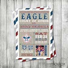 Eagle Party Decorations Eagle Scout Cake Etsy