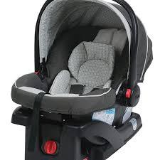 best for infants graco snugride 30 lx connect infant car seat