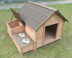 wooden dog house plans luxury 49 best duck housing images on information