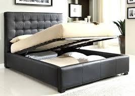 bed frames build platform bed storage drawer making wood platform bed frame metal bed frames india
