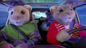 kia soul hamster. Wonderful Hamster To Kia Soul Hamster U