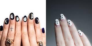 21 nail art ideas 2018 cute nail designs for manicures