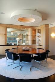72 inch round dining room table inch round dining table dining room contemporary with built ins