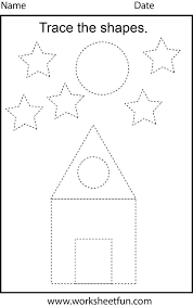 Marvellous Easy Geometric Coloring Pages 155 Mesmerizing Printable ...