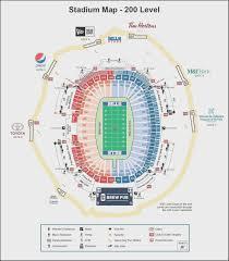 Everbank Field Seating Chart Wrigley Field Stadium Map Maps Resume Designs X4bzmnk76o