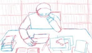 type my essay online homework help sites  type my essay online