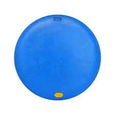 Vibram Disc Chart Amazon Com Vibram Vdg Sole X Link Med Putter Sports