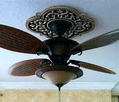 ceiling fan medallions ceiling medallions for fans photo 1 of 4 ceiling medallion by split ceiling