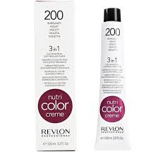 Revlon Nutri Color Creme Tube Morgen In Huis 7 95