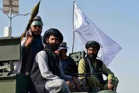 مراسل فرانس24: سقوط ولاية بانشير آخر معاقل المقاومة في أفغانستان بأيدي  طالبان