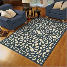 home interior complete area rugs 3x5 carpet rug home ideas with regard to rottypup from